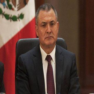 Genaro García Luna, ex secretario de Seguridad Pública enfrenta demanda en EU
