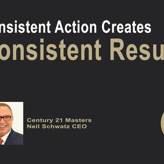 Real Estate Training - This Is The Best Way To Get Consistent Results