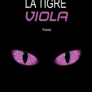 Episodio 2 - La tigre viola