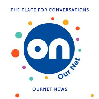OurNet Conversations