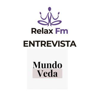Entrevista a Fernanda Montoya (Especialista en ayurveda y yoga)