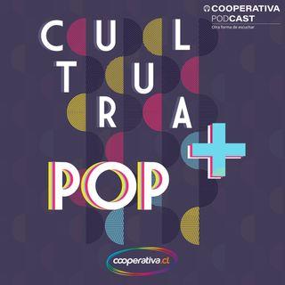 Cultura+Pop