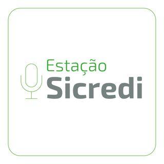 Estação Sicredi - 01-05-2021