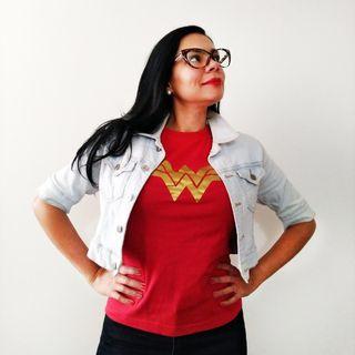 Empoderamiento Femenino, Relaciones Afectivas Con Valeria De Botas.# 137