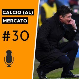 Torino, altra dimensione ma solite certezze - Calcio (al) mercato #30