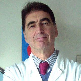 A livello europeo carente il controllo del colesterolo LDL in prevenzione secondaria