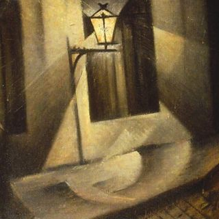 La nascita del giallo: i delitti della Rue Morgue (Edgar Allan Poe)