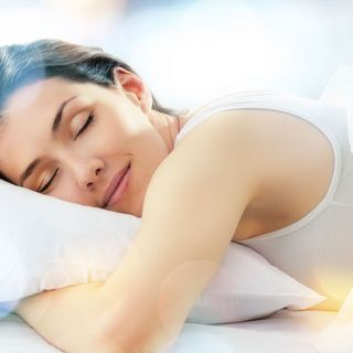 Sonno AntiStress, strategie per migliorare il nostro riposo - Live Dr. Ausilio