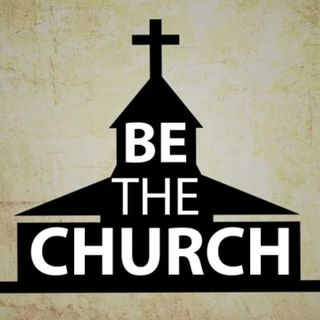 Questions About The Church