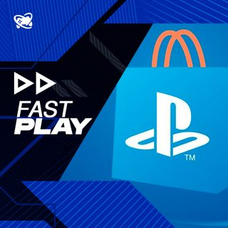 Fast Play (06/10): Novas promoções na PS Store e melhorias em Babylon's Fall