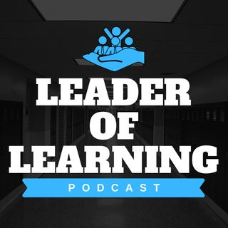Design Thinking For School Leaders with Alyssa Gallagher