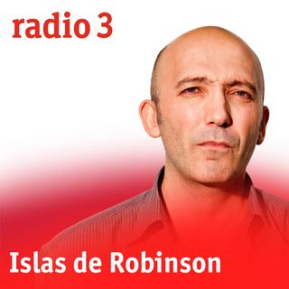 Islas de Robinson - 12 O'CLOCK HIGH - 31/12/18