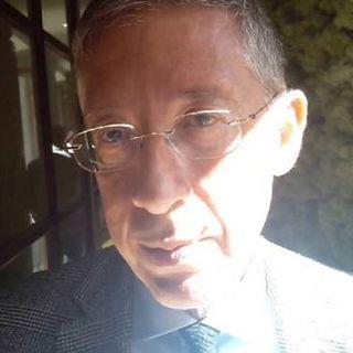 Diabete e cuore, intervista ad Antonio Nicolucci