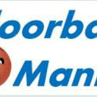 Floorball Mania