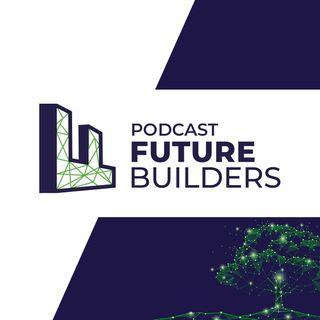 16.09 - Future Builders I - Robert Konieczny
