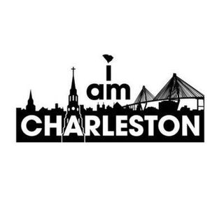Brady Campaign launches #IamCharleston
