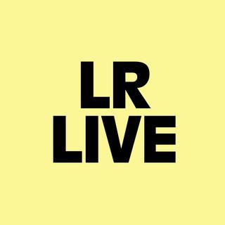 La Riserva 100esima puntata - Speciale Live