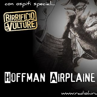 Hoffman AirPlane