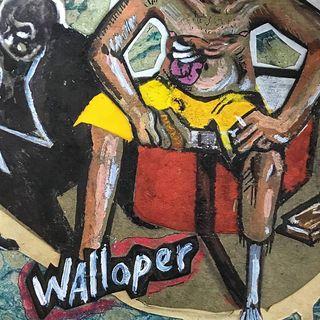 FTM - Walloper (2-28)