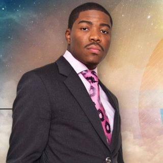 When The Man Of God Deceives - Prophet Brian Carn!