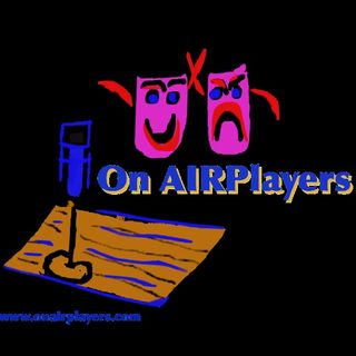 Portable Diners Production OnAIRPlayers