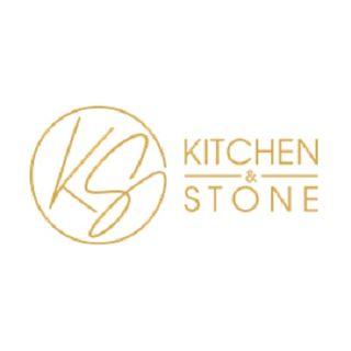 Kitchen & Stone Sydney