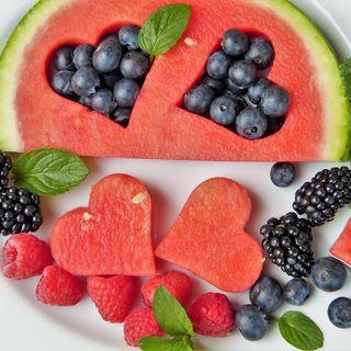 #5 - Beslenme ve Ruh Hali Arasındaki İlişki