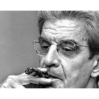 Antonio Di Ciaccia: Sullo scopo dell'analisi