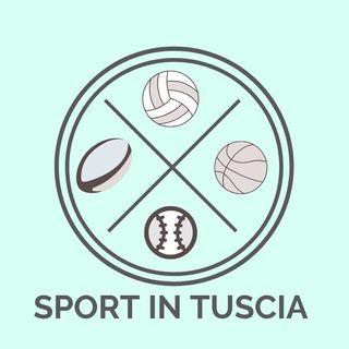 SPORT IN TUSCIA