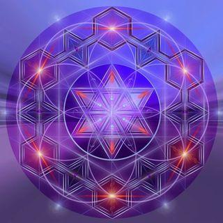 Cos'è l'Alchimia Spirituale