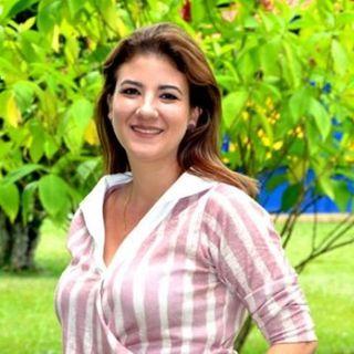 NUESTRO OXÍGENO El respeto - Psicóloga Andrea Villegas