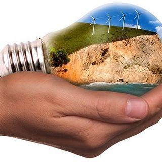 Emprendimiento verde, con Pedro Turro de Verdes Digitales   Actualidad y Empleo Ambiental #28