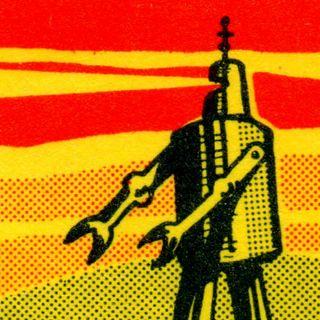 Adaptasyon 05 006 - RoboKültür