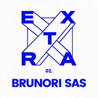 Ep. 2 - Brunori SAS