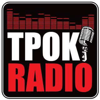 TPOK Live! 005 - MBE Montreal Part 1