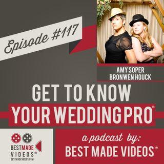 Episode 117 (Amy Soper and Bronwen Houck)