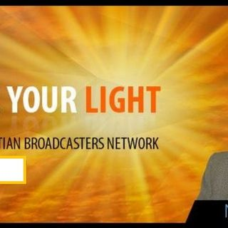 WYTV7 Shine Your Light #33 Just Like Queen Esther You R God's Masterpiece