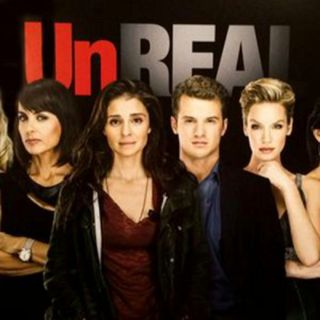 UnReal Episode 102 Part 2
