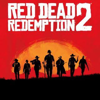 5 powodów, aby zakochać się w Red Dead 2 (albo pokochać jeszcze bardziej)