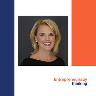 ETHINKSTL-066- Erin Joy and Black Dress Partners | Success Strategies for Women in Business