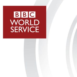 Andre Walker talks about #Bannon on the BBC World Service 19/08/17
