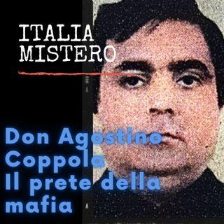 Don Agostino Coppola