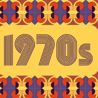 Episodio 11: Nacidos en Los 70's (Versión Adulto Contemporanea Americana)