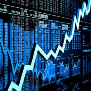 RADIO ANTARES VISION - Comunicati i dati finanziari per la prima parte dell'anno