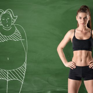 Sovrappeso e obesità: rischi e soluzioni