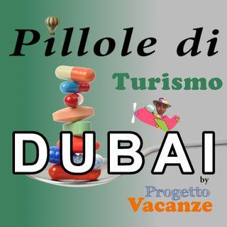 64 Dubai
