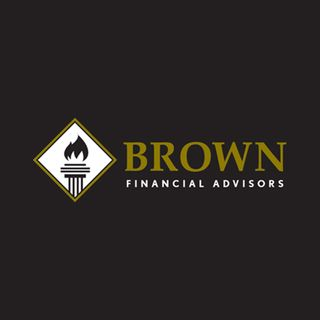 Sound Money Investment with Greg Brown