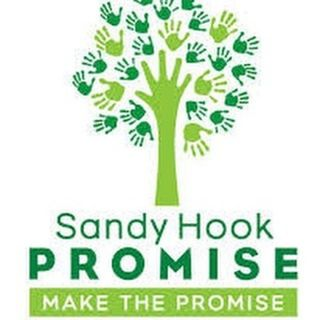 Episode 19 - Sandy Hook Promise PSA