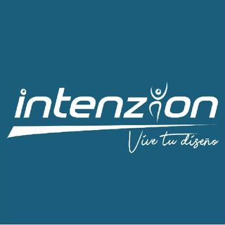 #1 Intro: Conoce a Intenzion y Revelation Wellness
