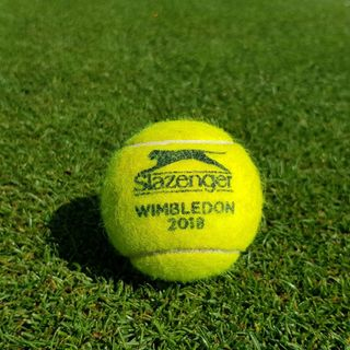 Double Break (episode 15) - Wimbledon draws preview